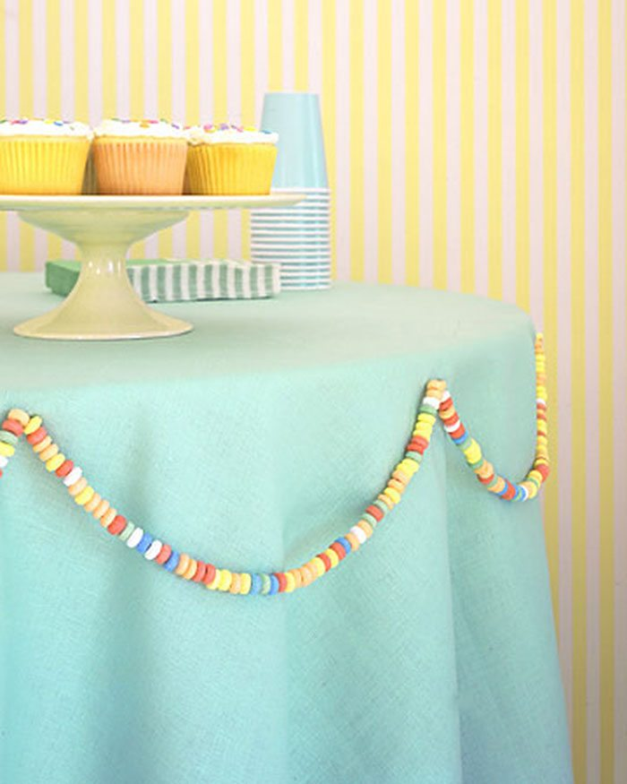 "decorate-birthday-children-ms-candy-pendant ""width ="" 700 ""height ="" 875 ""srcset ="" https://decoracion2.com/imagenes/2017/01/adornar-cumpleanos-de-ninos-ms -colgante-caramelos.jpg 700w, https://decoracion2.com/imagenes/2017/01/adornar-cumpleanos-de-ninos-ms-colgante-caramelos-600x750.jpg 600w, https://decoracion2.com/imagenes /2017/01/adornar-cumpleanos-de-ninos-ms-colgante-caramelos-696x870.jpg 696w, https://decoracion2.com/imagenes/2017/01/adornar-cumpleanos-de-ninos-ms-colgante- caramelos-336x420.jpg 336w, https://decoracion2.com/imagenes/2017/01/adornar-cumpleanos-de-ninos-ms-colgante-caramelos-300x375.jpg 300w ""sizes ="" (max-width: 700px) 100vw, 700px ""/>   <figcaption id="