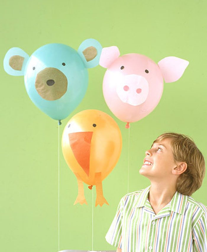 "decorate-birthday-children-ms-balloons-animals ""width ="" 700 ""height ="" 851 ""srcset ="" https://decoracion2.com/imagenes/2017/01/adornar-cumpleanos-de-ninos-ms -globos-Animales.jpg 700w, https://decoracion2.com/imagenes/2017/01/adornar-cumpleanos-de-ninos-ms-globos-animales-600x729.jpg 600w, https://decoracion2.com/imagenes /2017/01/adornar-cumpleanos-de-ninos-ms-globos-animales-696x846.jpg 696w, https://decoracion2.com/imagenes/2017/01/adornar-cumpleanos-de-ninos-ms-globos- animals-345x420.jpg 345w, https://decoracion2.com/imagenes/2017/01/adornar-cumpleanos-de-ninos-ms-globos-animales-300x365.jpg 300w ""sizes ="" (max-width: 700px) 100vw, 700px ""/>   <figcaption id="