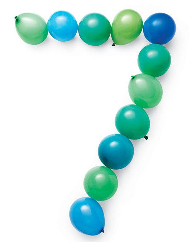 "decorate-birthday-children-ms-balloons-number ""width ="" 650 ""height ="" 813 ""srcset ="" https://decoracion2.com/imagenes/2017/01/adornar-cumpleanos-de-ninos-ms -globos-numero.jpg 650w, https://decoracion2.com/imagenes/2017/01/adornar-cumpleanos-de-ninos-ms-globos-numero-600x750.jpg 600w, https://decoracion2.com/imagenes /2017/01/adornar-cumpleanos-de-ninos-ms-globos-numero-336x420.jpg 336w, https://decoracion2.com/imagenes/2017/01/adornar-cumpleanos-de-ninos-ms-globos- number-300x375.jpg 300w ""sizes ="" (max-width: 650px) 100vw, 650px ""/>   <figcaption id="