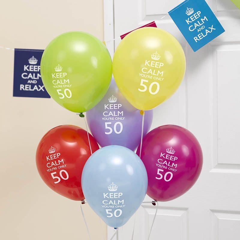 "ideas-to-decorate-a-cumnpleanos-of-50-years-neviti-balloons ""width ="" 800 ""height ="" 800 ""srcset ="" https://decoracion2.com/imagenes/2016/10/ideas-para -decorar-un-cumnpleanos-de-50-anos-neviti-balloons.jpg 800w, https://decoracion2.com/imagenes/2016/10/ideas-para-decorar-un-cumnpleanos-de-50-anos- neviti-balloons-150x150.jpg 150w, https://decoracion2.com/imagenes/2016/10/ideas-para-decorar-un-cumnpleanos-de-50-anos-neviti-globos-600x600.jpg 600w, https: //decoracion2.com/imagenes/2016/10/ideas-para-decorar-un-cumnpleanos-de-50-anos-neviti-globos-696x696.jpg 696w, https://decoracion2.com/imagenes/2016/10 /ideas-para-decorar-un-cumnpleanos-de-50-anos-neviti-globos-420x420.jpg 420w, https://decoracion2.com/imagenes/2016/10/ideas-para-decorar-un-cumnpleanos- de-50-anos-neviti-balloons-300x300.jpg 300w ""sizes ="" (max-width: 800px) 100vw, 800px ""/>   <figcaption id="