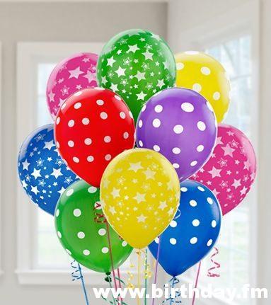 "decorate-a-birthday-cheap-party-city ""width ="" 383 ""height ="" 431 ""srcset ="" https://decoracion2.com/imagenes/2016/09/decorar-un-cumpleanos-barato-party-city .jpg 383w, https://decoracion2.com/imagenes/2016/09/decorar-un-cumpleanos-barato-party-city-373x420.jpg 373w, https://decoracion2.com/imagenes/2016/09/decorar -a-birthday-cheap-party-city-300x338.jpg 300w ""sizes ="" (max-width: 383px) 100vw, 383px ""/>   <figcaption id="