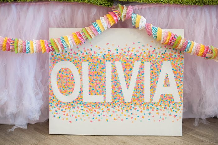 """decorate-a-birthday-cheap-karas """"width ="""" 700 """"height ="""" 466 """"srcset ="""" https://birthday.fm/wp-content/uploads/2019/12/1575493466_550_Decorate-a-cheap-birthday-with-things-you-can-do-yourself.jpg 700w, https://decoracion2.com/imagenes/2016/09/decorar-un-cumpleanos-barato-karas-600x399.jpg 600w, https://decoracion2.com/imagenes/2016/09/decorar-un-cumpleanos-barato -karas-696x463.jpg 696w, https://decoracion2.com/imagenes/2016/09/decorar-un-cumpleanos-barato-karas-631x420.jpg 631w, https://decoracion2.com/imagenes/2016/09 /decorar-un-cumpleanos-barato-karas-300x200.jpg 300w """"sizes ="""" (max-width: 700px) 100vw, 700px """"/>   <figcaption id="""