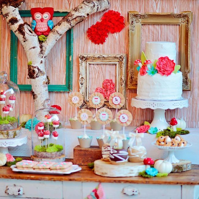 "owl-birthday-party-ideas-to-make-a-perfect-decoration-1 ""width ="" 650 ""height ="" 649 ""srcset ="" https://casaefesta.com/wp-content/uploads/2016 /12/fest-de-aniversario-coruja-ideias-para-do-a-perfect-decoraca-1.jpg 650w, https://casaefesta.com/wp-content/uploads/2016/12/festa-de- owl-birthday-ideas-to-make-a-perfect-decoration-1-300x300.jpg 300w ""sizes ="" (max-width: 650px) 100vw, 650px ""data-jpibfi-post-excerpt ="" See Creative Ideas for make the perfect ""Owl"" themed birthday party! ""date-jpibfi-post-url ="" https://casaefesta.com/festa-de-aniversario-coruja/ ""date-jpibfi-post-title ="" Owl Birthday: 29 ideas to make a perfect decoration! ""Data-jpibfi-src ="" https://casaefesta.com/wp-content/uploads/2016/12/fest-de-aniversario-coruja-ideias-para-fazer -a-perfect-decoration-1.jpg ""/>   <h3 style="