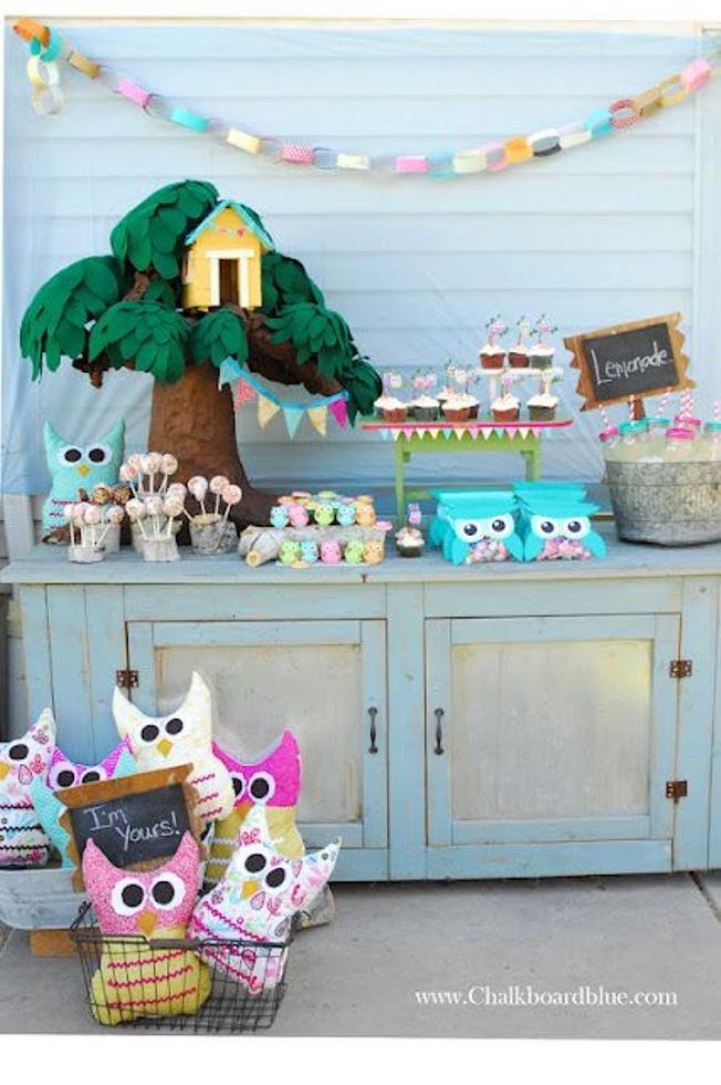"""owl-birthday-party-ideas-to-make-a-perfect-decoration-16 """"width ="""" 652 """"height ="""" 980 """"srcset ="""" https://casaefesta.com/wp-content/uploads/2016 /12/fest-de-aniversario-coruja-ideias-to-make-a-perfect-ecoration-16.jpg 652w, https://casaefesta.com/wp-content/uploads/2016/12/festa-de- owl-birthday-ideas-to-make-a-perfect-decoration-16-200x300.jpg 200w """"sizes ="""" (max-width: 652px) 100vw, 652px """"data-jpibfi-post-excerpt ="""" See creative ideas for make the perfect """"Owl"""" themed birthday party! """"date-jpibfi-post-url ="""" https://casaefesta.com/festa-de-aniversario-coruja/ """"date-jpibfi-post-title ="""" Owl Birthday: 29 ideas to make a perfect decoration! """"Data-jpibfi-src ="""" https://casaefesta.com/wp-content/uploads/2016/12/fest-de-aniversario-coruja-ideias-para-fazer -a-perfect-decoration-16.jpg """"/>   <h3 style="""