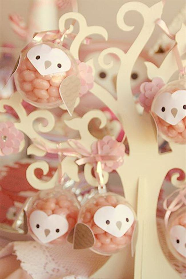 """owl-birthday-party-ideas-to-make-a-perfect-decoration-14 """"width ="""" 651 """"height ="""" 975 """"srcset ="""" https://casaefesta.com/wp-content/uploads/2016 /12/fest-de-aniversario-coruja-ideias-to-make-a-perecoration-14.jpg 651w, https://casaefesta.com/wp-content/uploads/2016/12/festa-de- owl-birthday-ideas-to-make-a-perfect-decoration-14-200x300.jpg 200w """"sizes ="""" (max-width: 651px) 100vw, 651px """"data-jpibfi-post-excerpt ="""" See creative ideas for make the perfect """"Owl"""" themed birthday party! """"date-jpibfi-post-url ="""" https://casaefesta.com/festa-de-aniversario-coruja/ """"date-jpibfi-post-title ="""" Owl Birthday: 29 ideas to make a perfect decoration! """"Data-jpibfi-src ="""" https://casaefesta.com/wp-content/uploads/2016/12/fest-de-aniversario-coruja-ideias-para-fazer -a-perfect-decoration-14.jpg """"/>   <h3 style="""