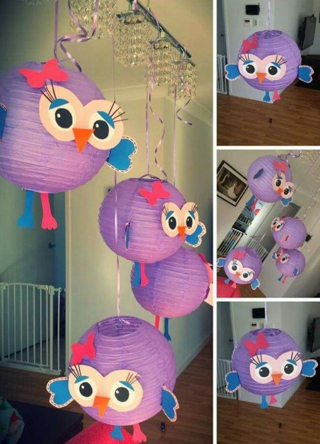 """owl-birthday-party-ideas-for-perfect-decoration-15 """"width ="""" 650 """"height ="""" 902 """"srcset ="""" https://casaefesta.com/wp-content/uploads/2016 /12/fest-de-aniversario-coruja-ideias-to-make-a-perfect-decoraca-15.jpg 650w, https://casaefesta.com/wp-content/uploads/2016/12/festa-de- owl-birthday-ideas-to-make-a-perfect-decoration-15-216x300.jpg 216w """"sizes ="""" (max-width: 650px) 100vw, 650px """"data-jpibfi-post-excerpt ="""" See creative ideas for make the perfect """"Owl"""" themed birthday party! """"date-jpibfi-post-url ="""" https://casaefesta.com/festa-de-aniversario-coruja/ """"date-jpibfi-post-title ="""" Owl Birthday: 29 ideas to make a perfect decoration! """"Data-jpibfi-src ="""" https://casaefesta.com/wp-content/uploads/2016/12/fest-de-aniversario-coruja-ideias-para-fazer -a-perfect-decoration-15.jpg """"/>   <h3 style="""