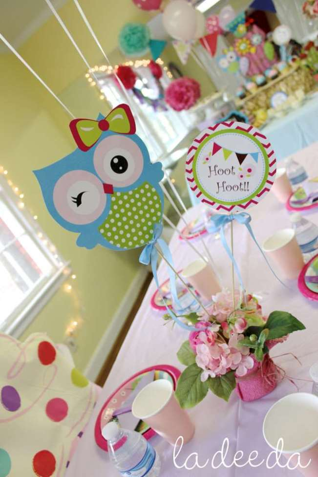 """owl-birthday-party-ideas-to-make-a-perfect-decoration-20 """"width ="""" 651 """"height ="""" 976 """"srcset ="""" https://casaefesta.com/wp-content/uploads/2016 /12/fest-de-aniversario-coruja-ideias-to-make-a-perfect-decoracao-20.jpg 651w, https://casaefesta.com/wp-content/uploads/2016/12/festa-de- owl-birthday-ideas-to-make-a-perfect-decoration-20-200x300.jpg 200w """"sizes ="""" (max-width: 651px) 100vw, 651px """"data-jpibfi-post-excerpt ="""" See creative ideas for make the perfect """"Owl"""" themed birthday party! """"date-jpibfi-post-url ="""" https://casaefesta.com/festa-de-aniversario-coruja/ """"date-jpibfi-post-title ="""" Owl Birthday: 29 ideas to make a perfect decoration! """"Data-jpibfi-src ="""" https://casaefesta.com/wp-content/uploads/2016/12/fest-de-aniversario-coruja-ideias-para-fazer -a-perfect-decoration-20.jpg """"/>   <h3 style="""