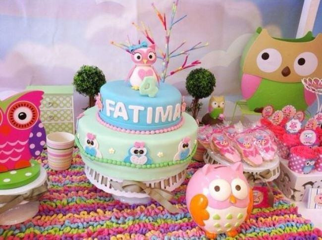 """owl-birthday-party-ideas-for-perfect-decoration-29 """"width ="""" 650 """"height ="""" 485 """"srcset ="""" https://casaefesta.com/wp-content/uploads/2016 /12/fest-de-aniversario-coruja-ideias-to-make-a-perfect-ecoration-29.jpg 650w, https://casaefesta.com/wp-content/uploads/2016/12/festa-de- owl-birthday-ideas-to-make-a-perfect-decoration-29-300x224.jpg 300w """"sizes ="""" (max-width: 650px) 100vw, 650px """"data-jpibfi-post-excerpt ="""" See creative ideas for make the perfect """"Owl"""" themed birthday party! """"date-jpibfi-post-url ="""" https://casaefesta.com/festa-de-aniversario-coruja/ """"date-jpibfi-post-title ="""" Owl Birthday: 29 ideas to make a perfect decoration! """"Data-jpibfi-src ="""" https://casaefesta.com/wp-content/uploads/2016/12/fest-de-aniversario-coruja-ideias-para-fazer -a-perfect-decoration-29.jpg """"/>   <h3 style="""
