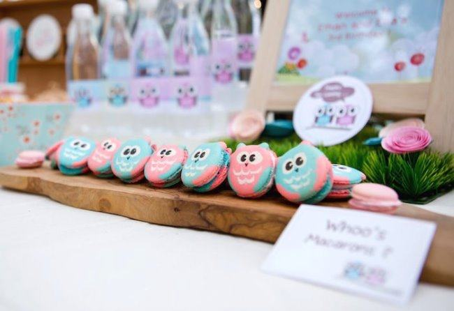 """owl-birthday-party-ideas-for-making-a-perfect-decoration-31 """"width ="""" 650 """"height ="""" 446 """"srcset ="""" https://casaefesta.com/wp-content/uploads/2016 /12/fest-de-aniversario-coruja-ideias-to-make-a-perfect-ecoration-31.jpeg 650w, https://casaefesta.com/wp-content/uploads/2016/12/festa-de- owl-birthday-ideas-to-make-a-perfect-decoration-31-300x206.jpeg 300w """"sizes ="""" (max-width: 650px) 100vw, 650px """"data-jpibfi-post-excerpt ="""" See creative ideas for make the perfect """"Owl"""" themed birthday party! """"date-jpibfi-post-url ="""" https://casaefesta.com/festa-de-aniversario-coruja/ """"date-jpibfi-post-title ="""" Owl Birthday: 29 ideas to make a perfect decoration! """"Data-jpibfi-src ="""" https://casaefesta.com/wp-content/uploads/2016/12/fest-de-aniversario-coruja-ideias-para-fazer -a-perfect-decoration-31.jpeg """"/>   <h3 style="""