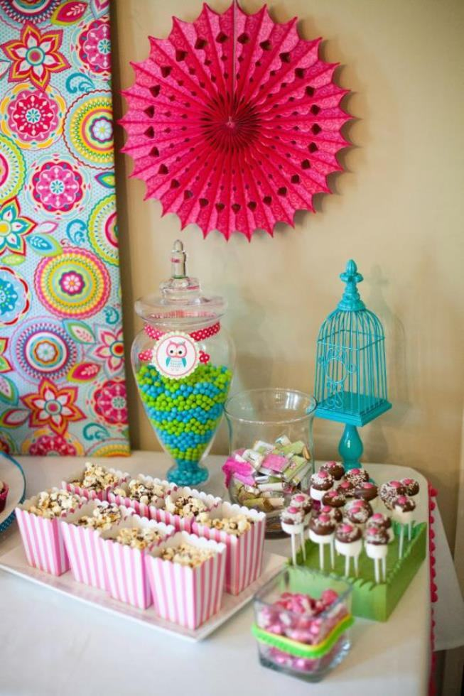 """owl-birthday-party-ideas-for-making-a-perfect-decoration """"width ="""" 653 """"height ="""" 980 """"srcset ="""" https://casaefesta.com/wp-content/uploads/2016/12 / party-of-aniversario-coruja-ideias-to-make-a-perfect-ecoration.jpg 653w, https://casaefesta.com/wp-content/uploads/2016/12/festa-de-aniversario-coruja- perfect-decoration-ideas-200x300.jpg 200w """"sizes ="""" (max-width: 653px) 100vw, 653px """"data-jpibfi-post-excerpt ="""" Get creative ideas for leaving your birthday party with perfect """"Owl"""" theme! """"data-jpibfi-post-url ="""" https://casaefesta.com/festa-de-aniversario-coruja/ """"data-jpibfi-post-title ="""" Owl Birthday Party: 29 ideas for make a perfect decoration! """"data-jpibfi-src ="""" https://casaefesta.com/wp-content/uploads/2016/12/partner-of-universario-coruja-ideas-for-making-a-perfect-ecoration .jpg """"/>   <h3 style="""