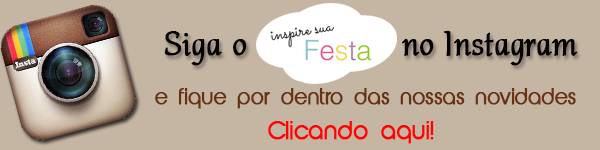 Follow-it-inspire-your-Party