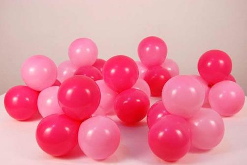 garland of balloons02