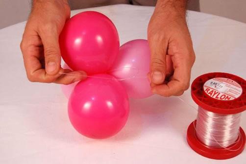 garland of balloons03