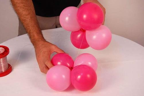 garland of balloons04