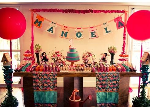 decor-table-parties-birthday-5