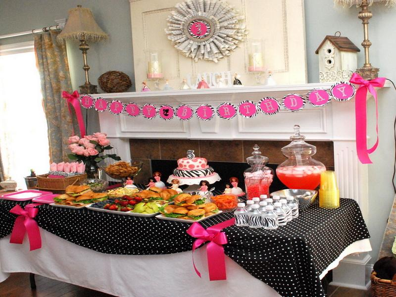 Luxury-Party-Table-Decoration-Ideas