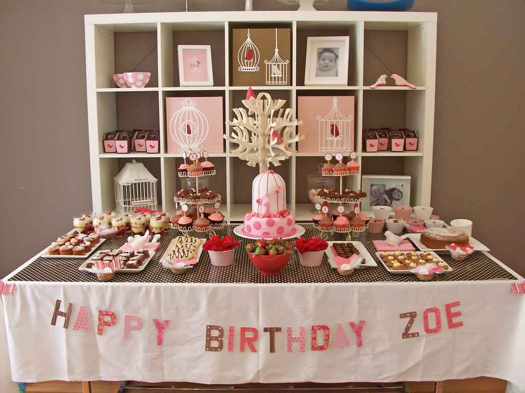 brilliant-decoration-fun-of-birthday-party-table-setting