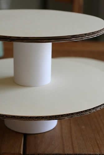 How-To-Make-Cupcake-Tower-Step-13