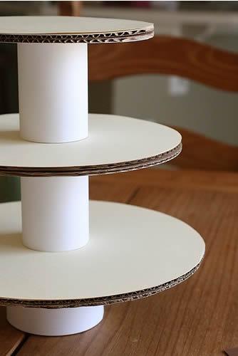 How-To-Make-Tower-Cupcake-Step-14