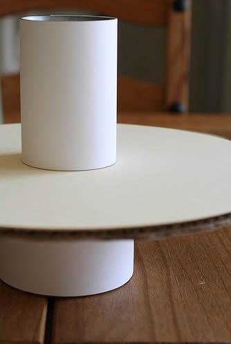 How-To-Make-Cupcake-Tower-Step-12
