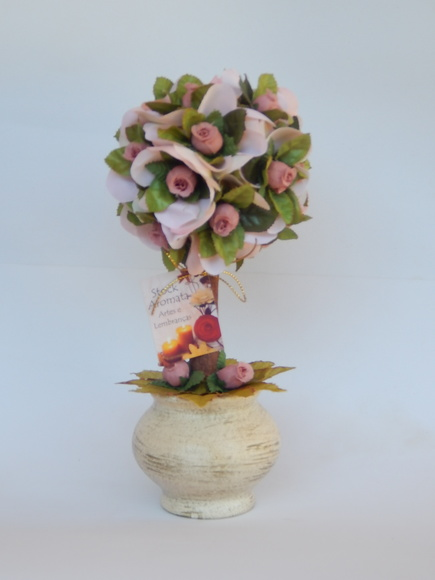 topiary-flower-m-arrangements-ready-delivery
