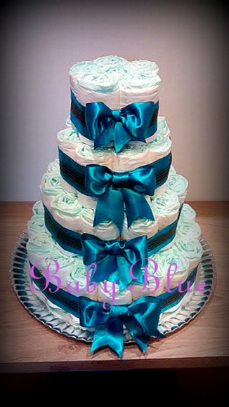 diaper-cake-decorative-for-cha-diaper-cake-decorative-for-diaper-cha