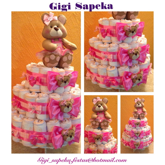 diaper-cake-decoration-dia-cha