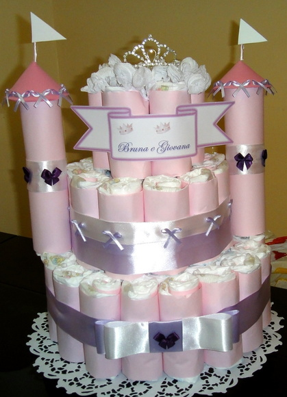 princess-cake-decorating-room