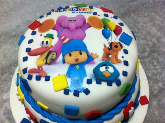 cake-pocoyo-cake-pocoyo