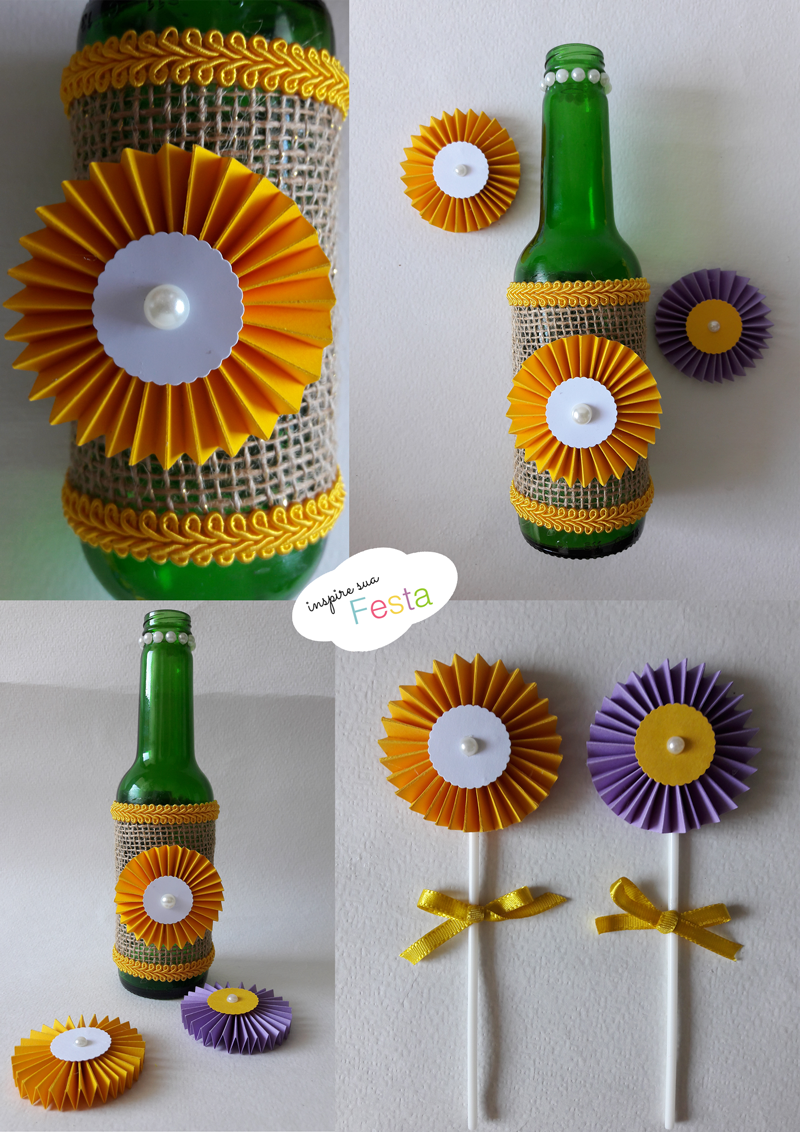 Decorated-bottle-6