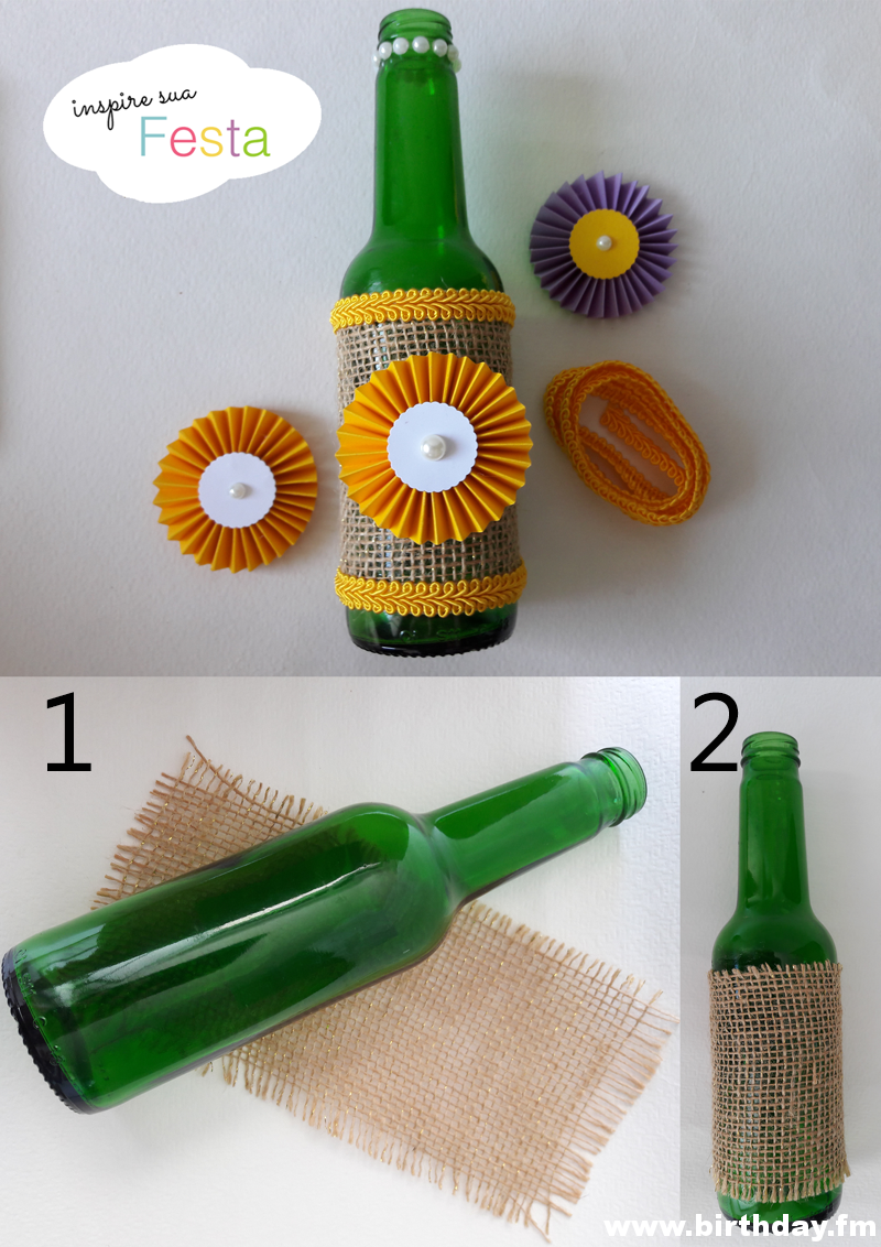 Decorated-bottle-1
