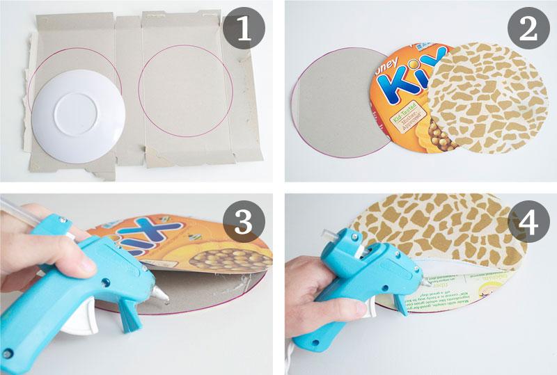 how-to-make-ornament-table-birthday-child-theme-zoological-safari-giraffe-cupcake-3