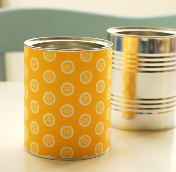 how to make souvenir with milk can nest 3