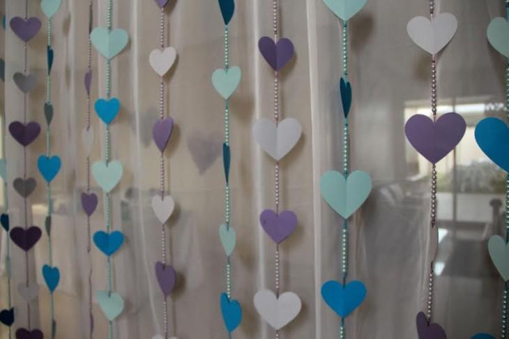 curtain-of-heart-ready-2-730x486