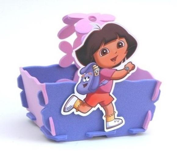 20-baskets-rectangular-dora-adventurer-baskets-characters