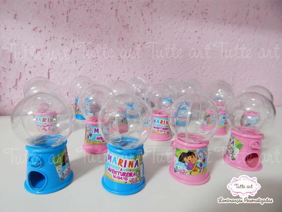mini-balloon-dora-adventurer-souvenir-dora-adventurer
