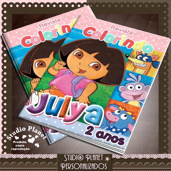 coloring-magazine-dora-the-adventurer-coloring-magazine