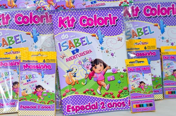 coloring-book-dora-adventurer-dora-adventurer