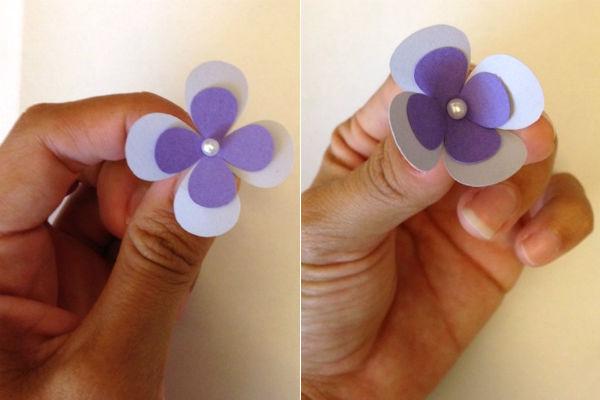 vase-of-hortensia-petals-2
