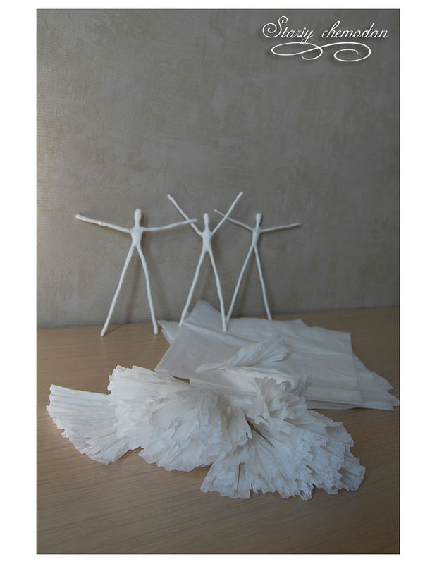 Ballerina-of-wire-and-paper-step-6