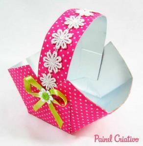 souvenir-basket-milk-box