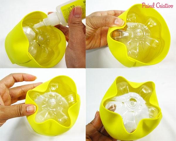 step by step little bee eva keepsake goodies recycling bottle pet birthday children's day school (2)