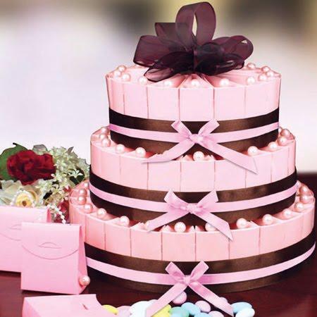 Cake Box Cake Box (1)