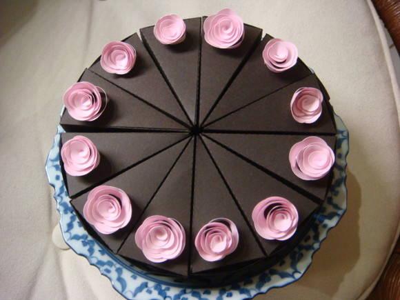 mini-confetti-stuffed-paper-cake