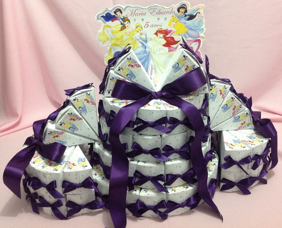 cake-of-boxes-slice-cake-of-boxes-princesses