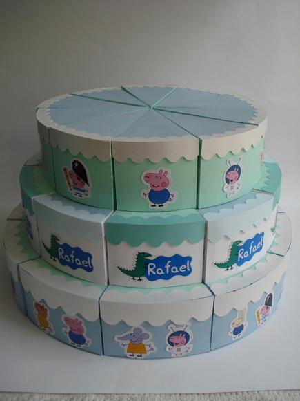 cake-2-in-1-george-pig-cake-fake