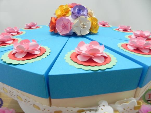 cake-fake-scrapfesta-handmade