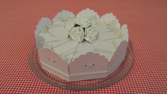 box-slice-of-cake-baptism
