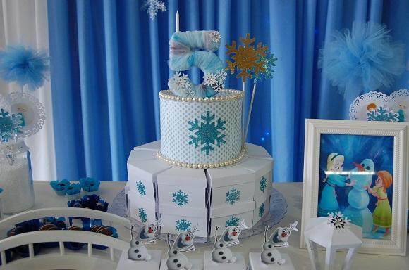 cake-scenery-slices-slices-paper