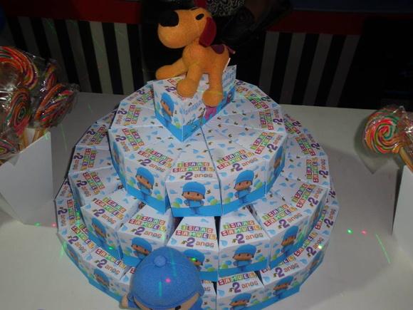 cake-boxes-slice-pocoyo (1)